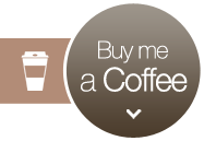 Buy Us A Coffee at Ko-Fi.com