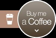 Buy Me a Coffee at ko-fi.com