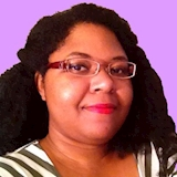 user's profile picture