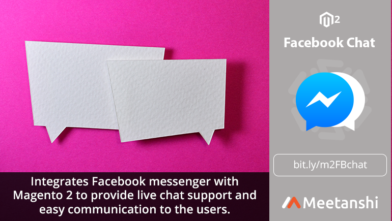 Ko-fi - Magento 2 Facebook Chat - Ko-fi ❤️ Where creators